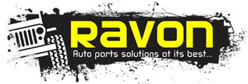 Ravon Auto parts| armored | military| TJM| off road parts dubai
